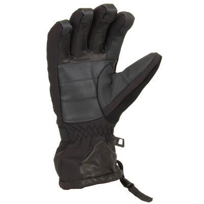 Gordini Tactic Gloves - Mens