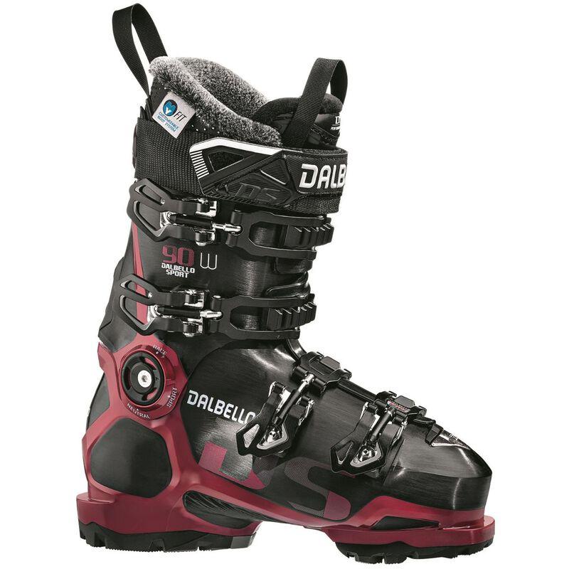 Dalbello DS 90 GW Ski Boots Womens image number 0