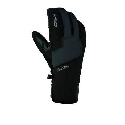 Gordini Challenger XIII Glove - Mens