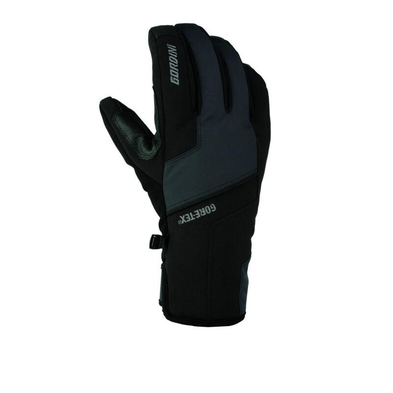 Gordini Challenger XIII Glove Mens image number 0