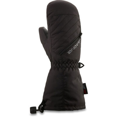 Dakine Tracker Mitt - Juniors