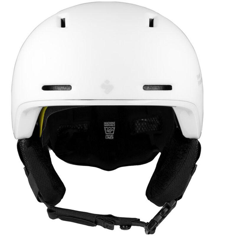 Sweet Protection Looper MIPS Helmet - Womens 20/21 image number 1