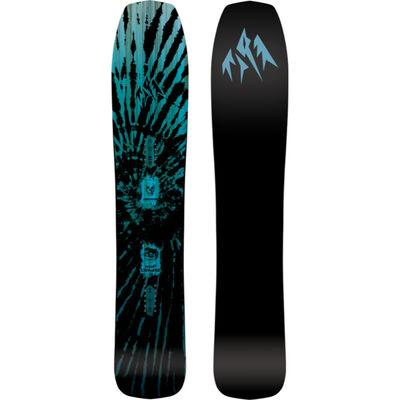 Jones Mind Expander Snowboard - Mens 21/22