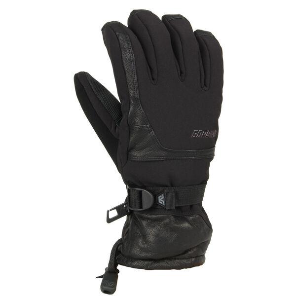 Gordini Tactic Gloves Mens