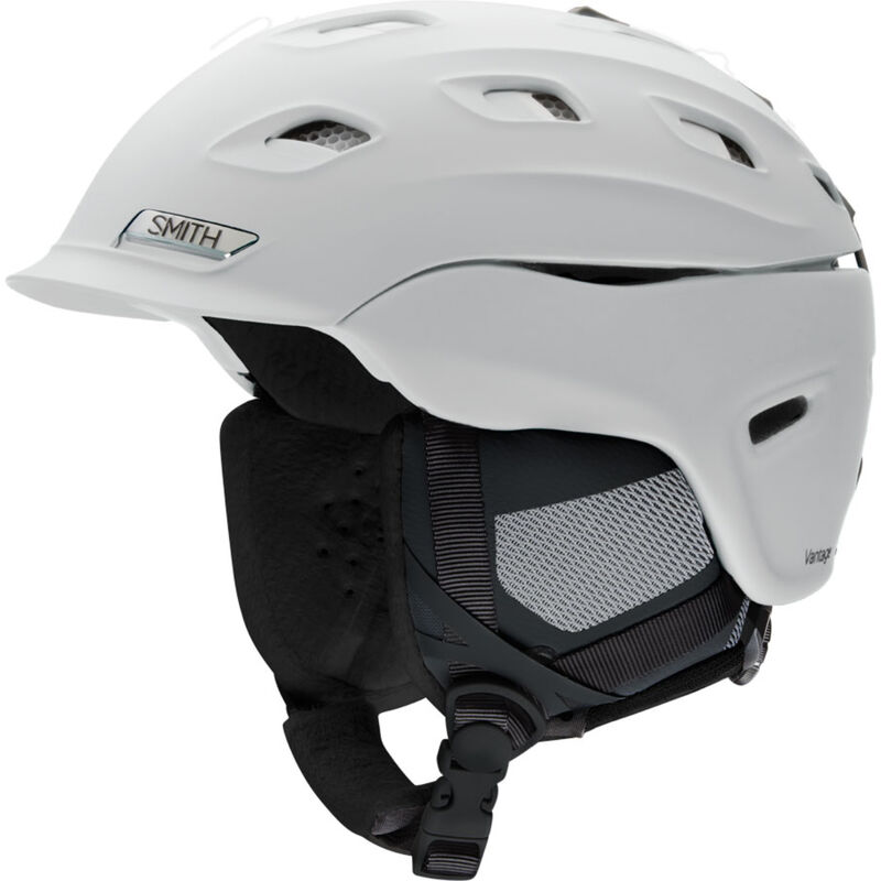 Smith Vantage MIPS Helmet - Womens 20/21 image number 0