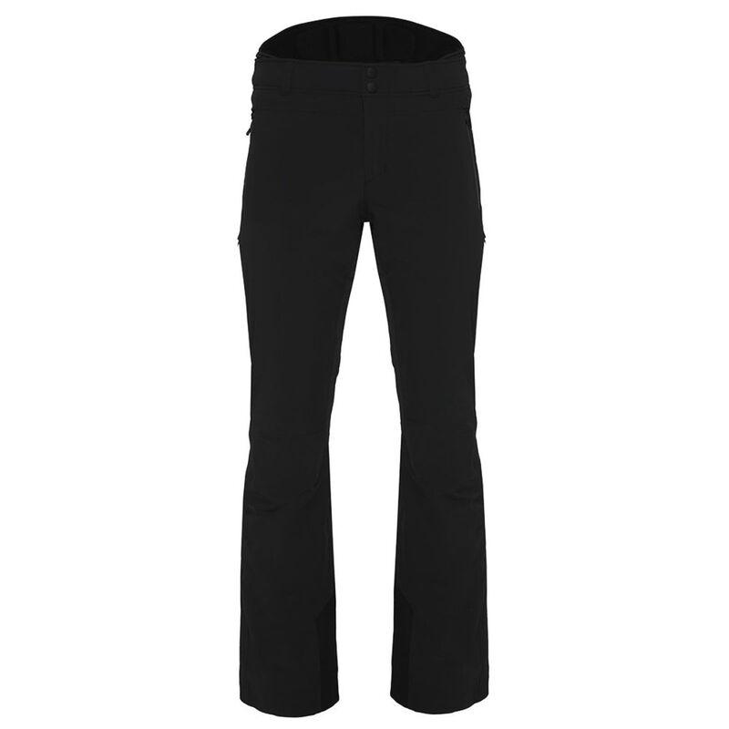 Bogner Neal2-T Pants Mens image number 0