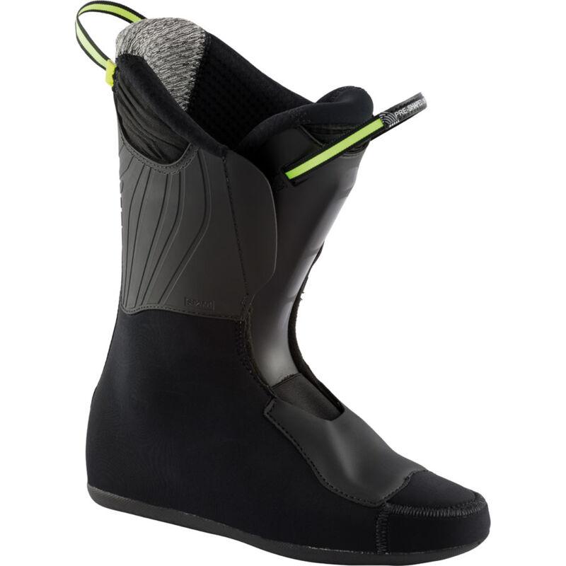 Rossignol Allspeed Elite 120 Ski Boots Mens image number 2