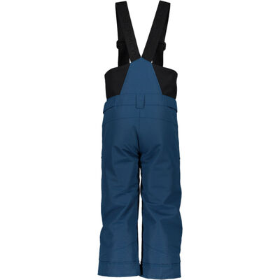 Obermeyer Warp Pants - Toddler Boys - 19/20