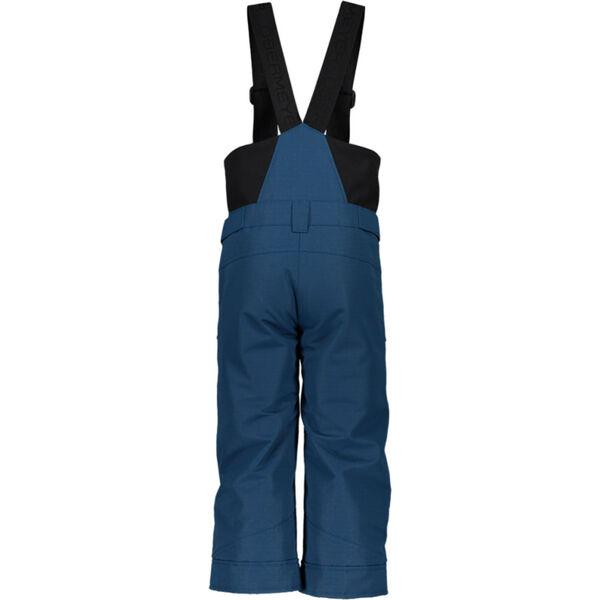 Obermeyer Warp Pants Toddler Boys