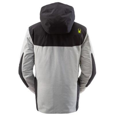 Spyder Chambers GTX LE Jacket - Mens 19/20