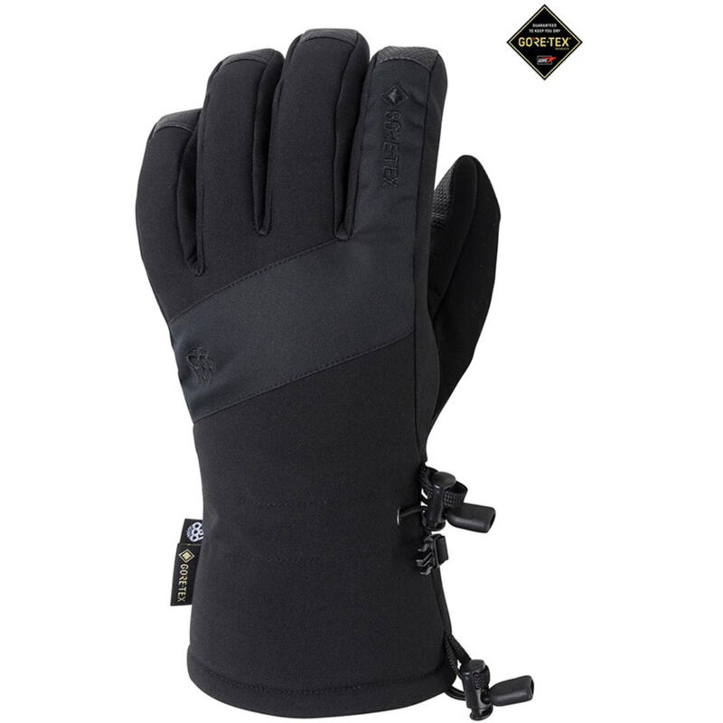 686 Gore-Tex Linear Glove Mens image number 0