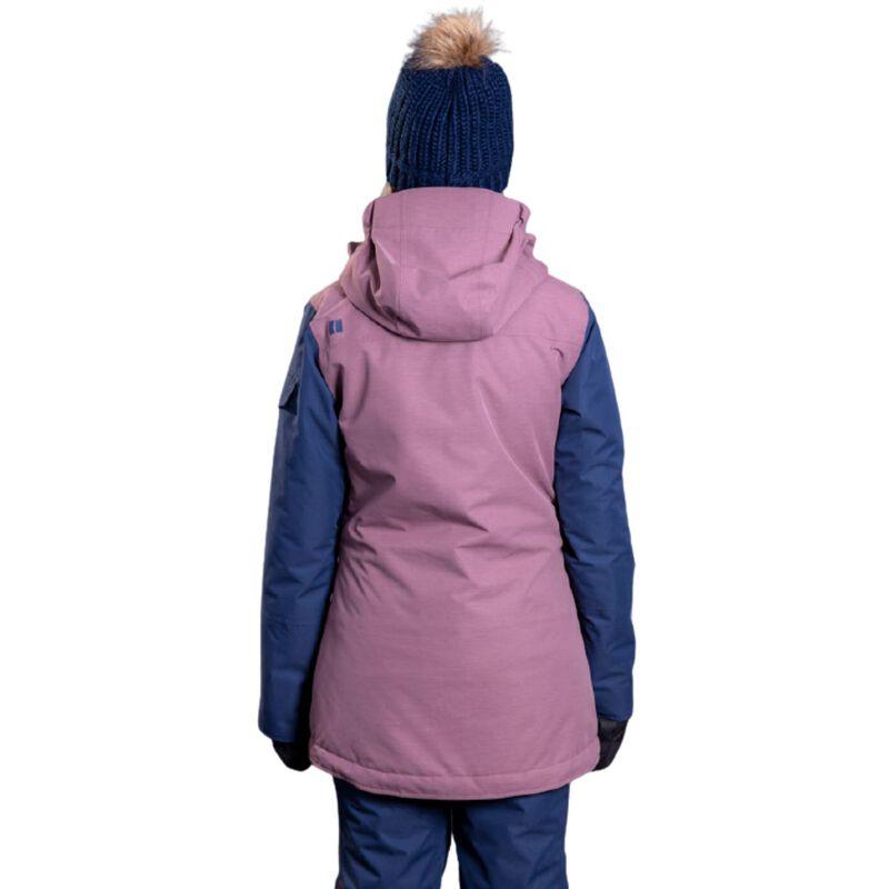 Armada Kana Insulated Goretex Jacket Womens image number 1