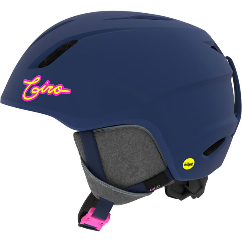 Giro Launch MIPS Helmet - Kids 20/21 image number 1