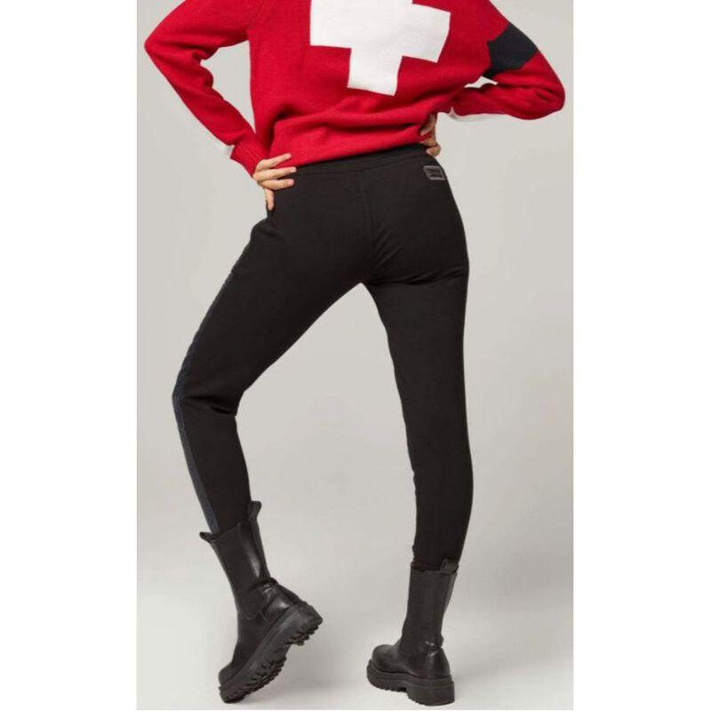 Alp N Rock Vallon Pant Womens image number 1