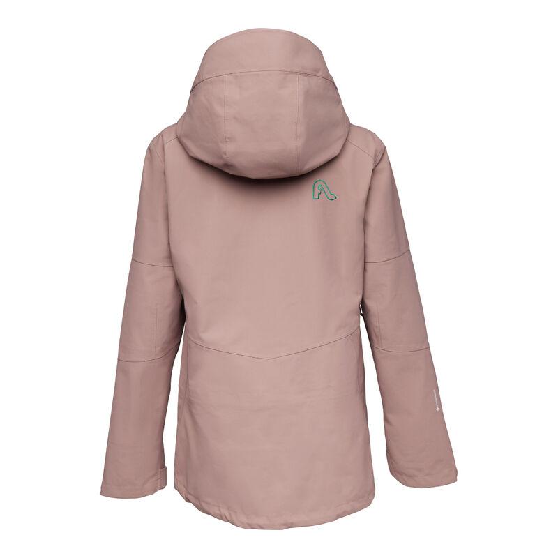 Flylow Billie Coat Jacket Womens image number 1
