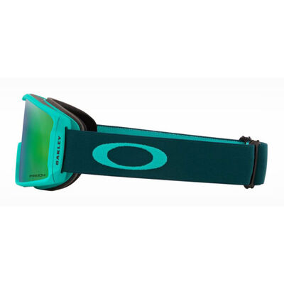 Oakley Line Miner XM Snow Goggle - Mens 20/21