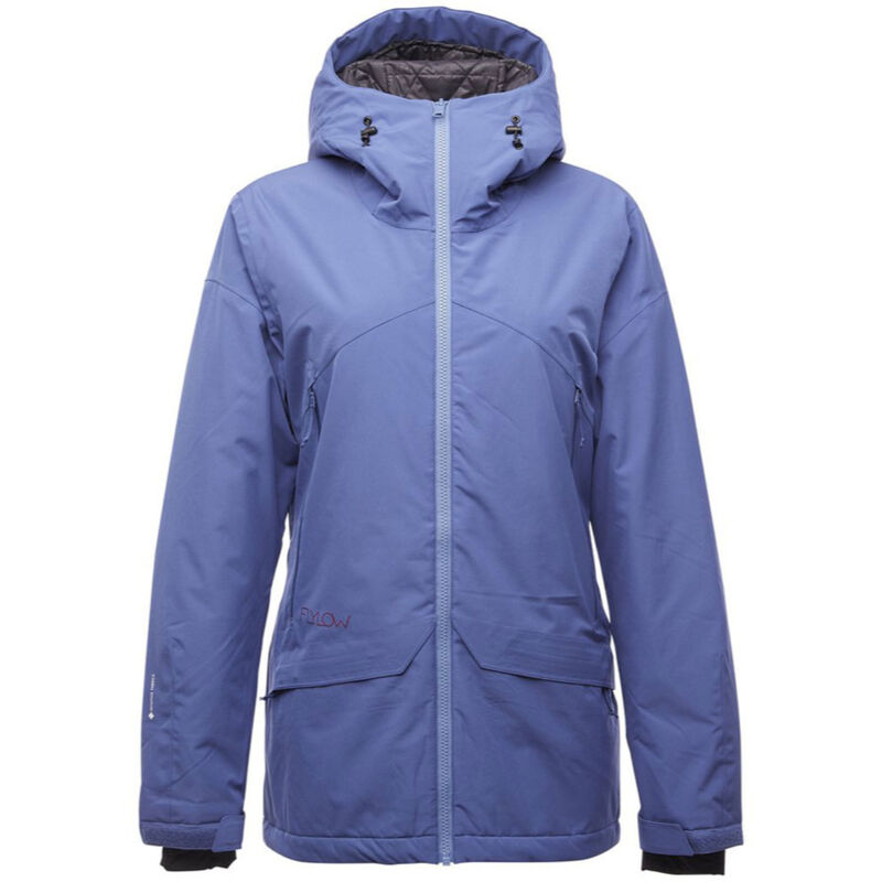 Flylow Sarah Jacket - Womens 20/21 image number 0