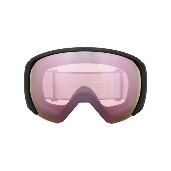 Oakley Flight Path L Goggles + Prizm Snow Hi Pink Lenses