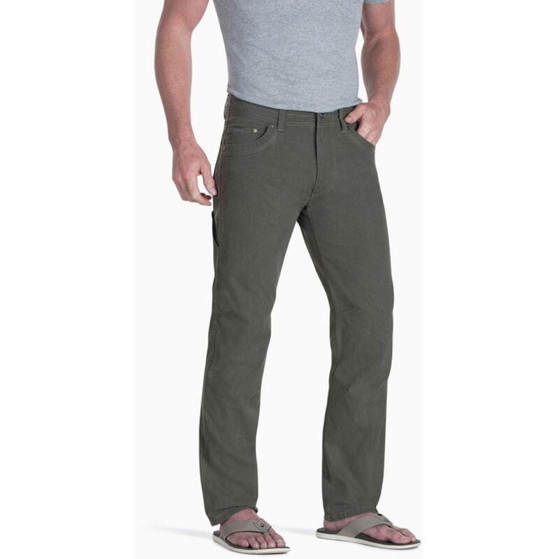 Kuhl Revolver Rouge Pants Mens image number 0