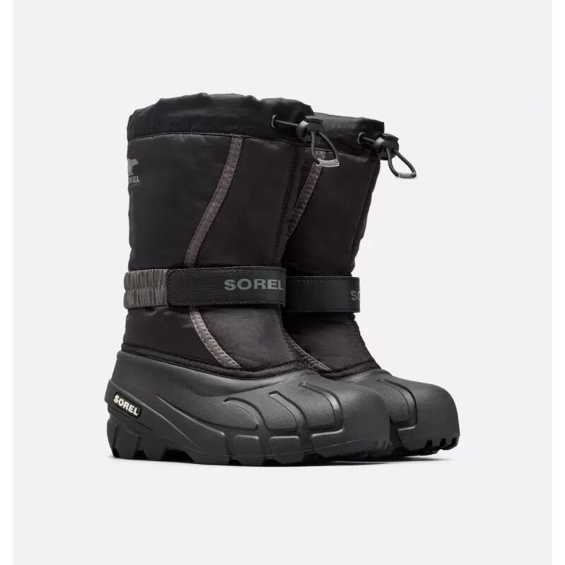 Sorel Youth Flurry Boot - Kids image number 0