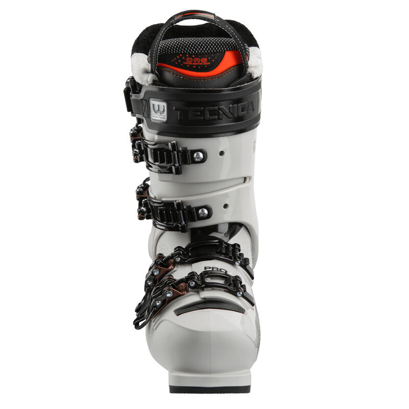 Tecnica Mach 1 Pro LV Womens Ski Boots image number 2