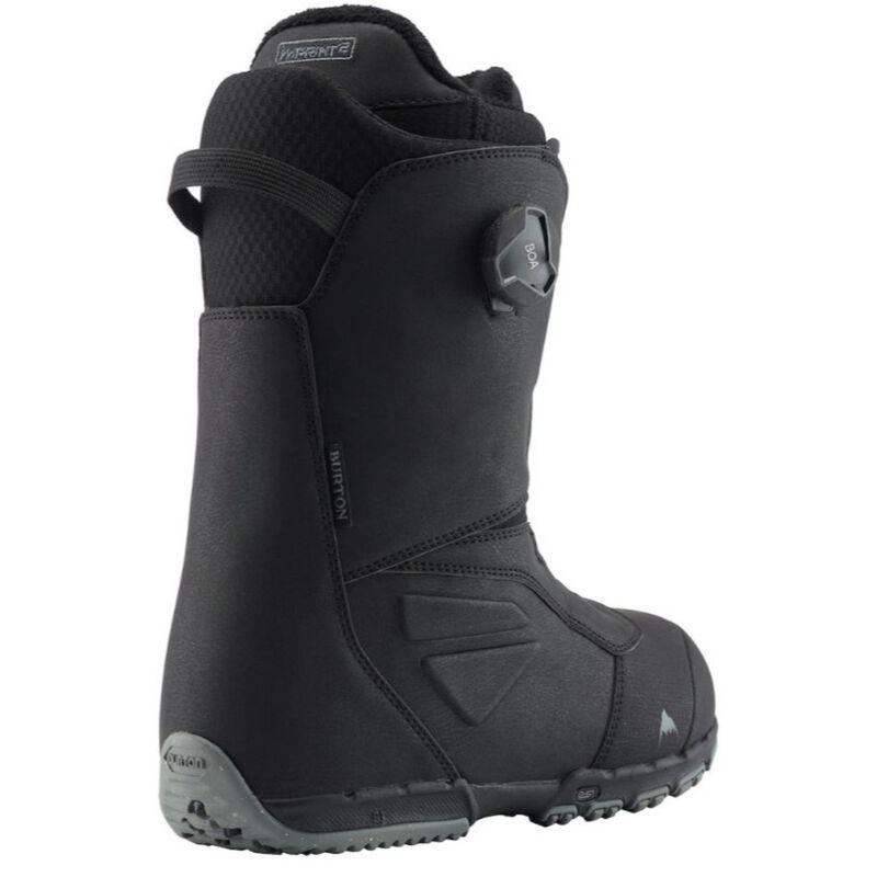 Burton Ruler BOA Snowboard Boot Mens image number 1
