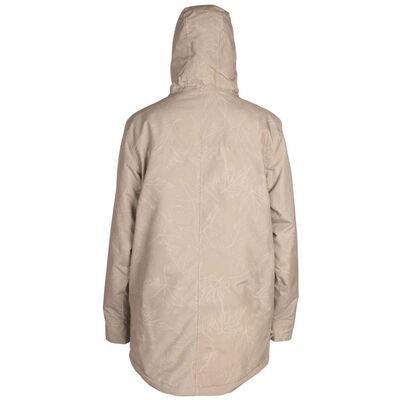Ride Montlake Jacket - Mens 19/20