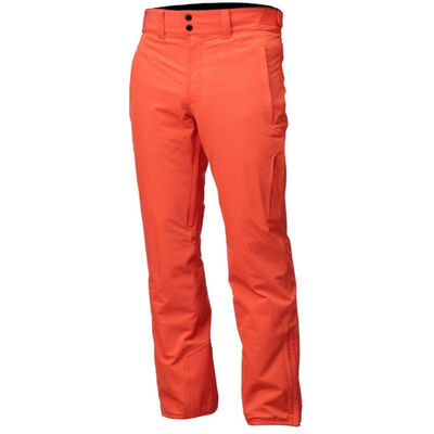 Descente Icon Pant - Mens  19/20
