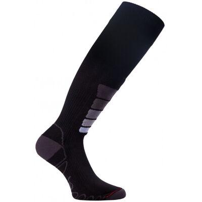 Eurosock Ski Compression Plus Socks- Mens