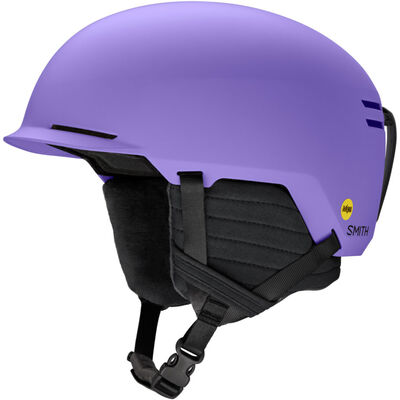 Smith Scout Jr. MIPS Helmet - Kids