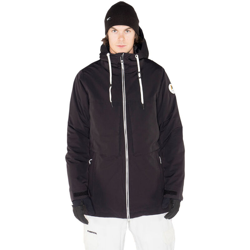 Armada Carson Insulated Jacket - Mens 19/20 image number 0