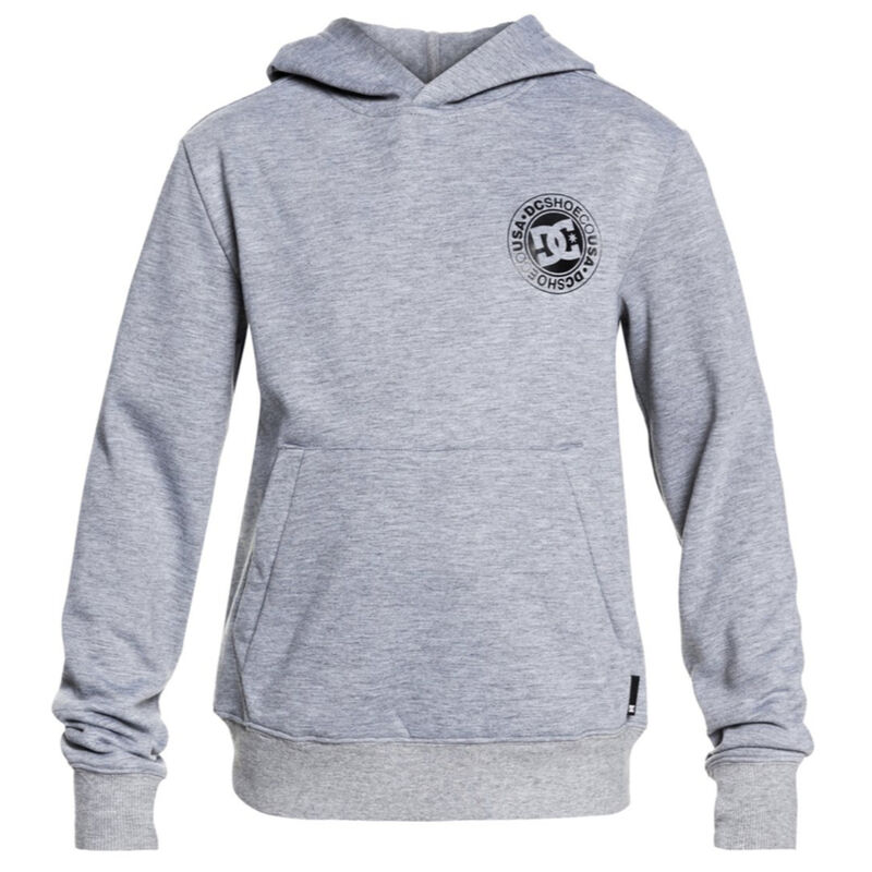DC Snowstar Pullover - Boys image number 0
