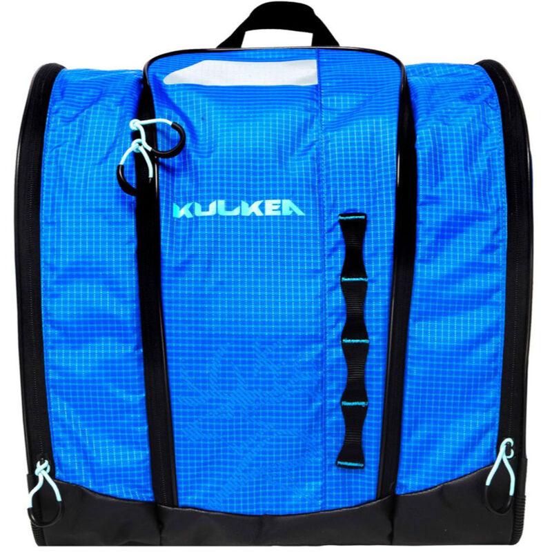 Kulkea Speed Star Ski Boot Bag Juniors image number 0