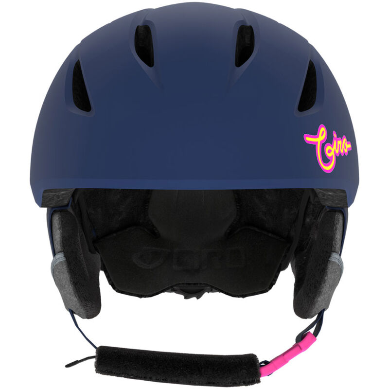 Giro Launch MIPS Helmet - Kids 20/21 image number 3