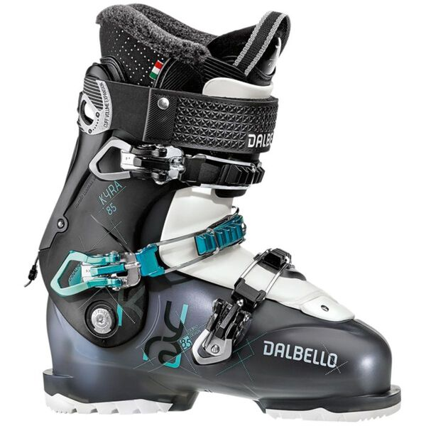 Dalbello Kyra 85 Ski Boots Womens -