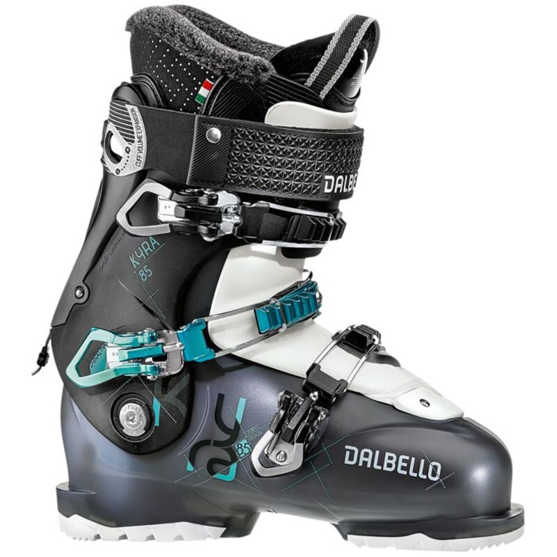 Dalbello Kyra 85 Ski Boots - Womens -18/19 image number 0