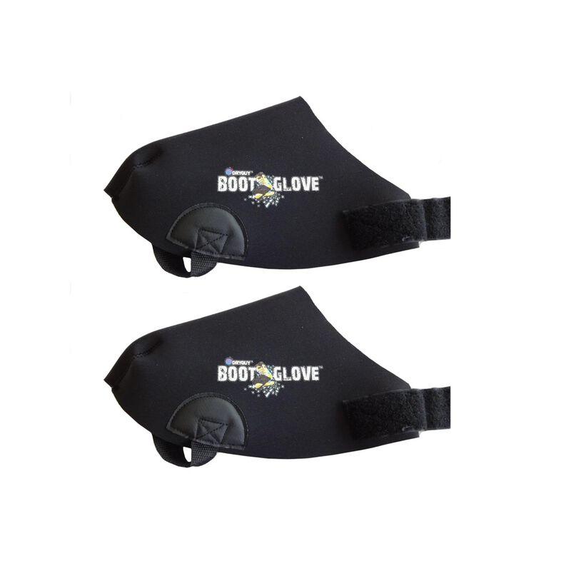DryGuy Boot Glove (Medium) image number 0