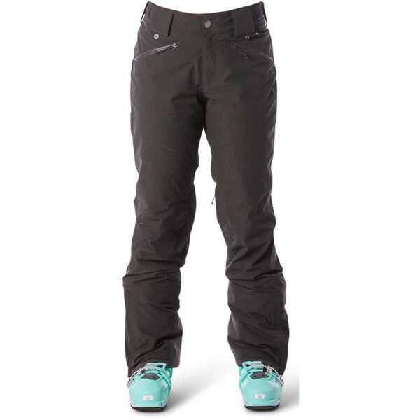Flylow Daisy Insulated Pant Womens