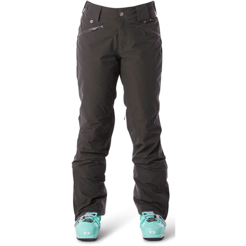 Flylow Daisy Insulated Pant Womens image number 0