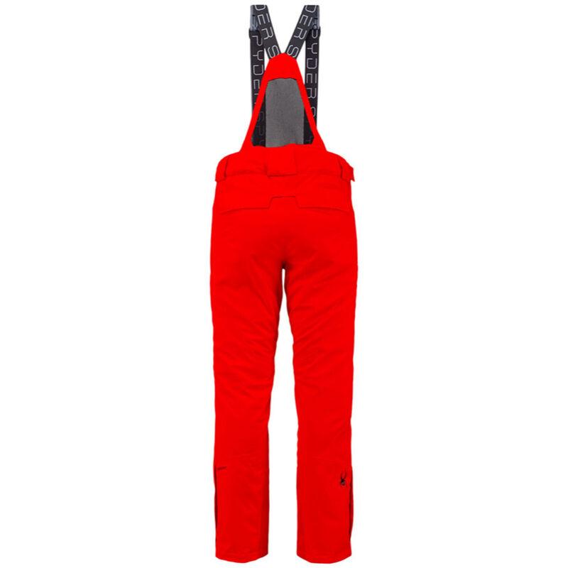 Spyder Dare GTX Pants Men's image number 1