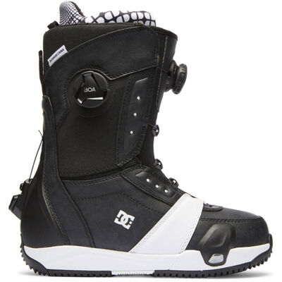DC Lotus Boa Step On Snowboard Boots - Womens 20/21