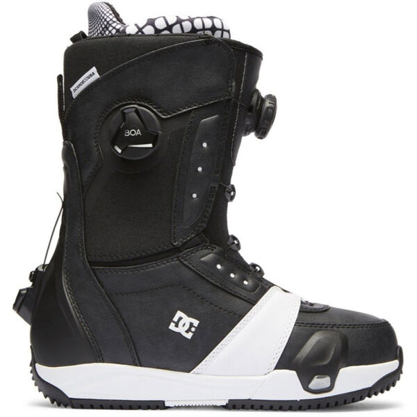 DC Lotus Boa Step On Snowboard Boots Womens