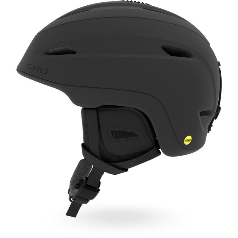 Giro Zone MIPS Helmet Mens image number 1