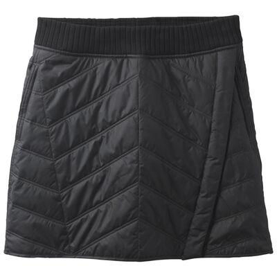 prAna Diva Wrap Skirt - Womens 18/19
