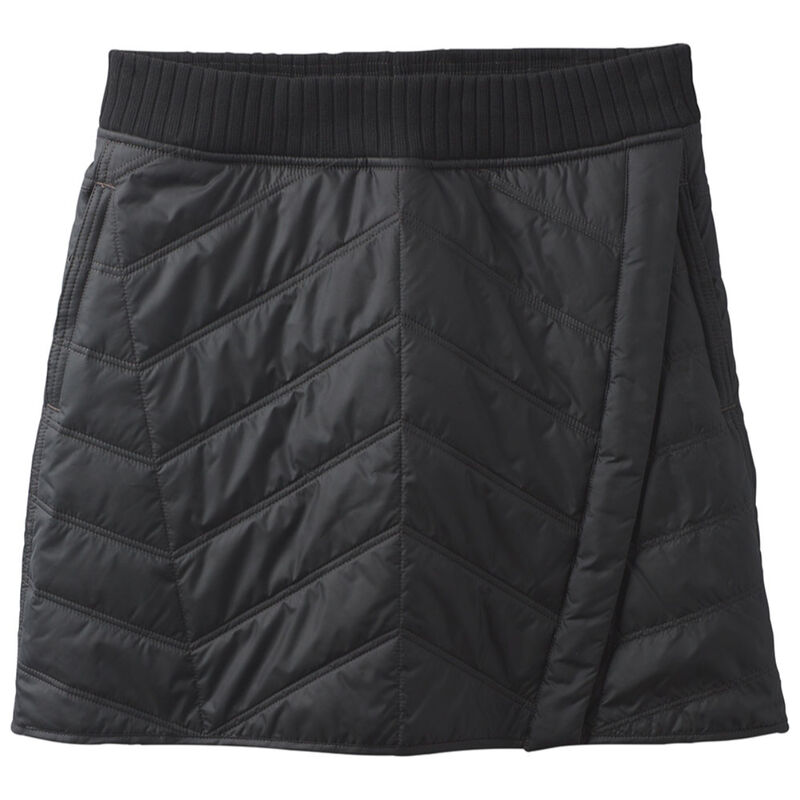 prAna Diva Wrap Skirt-Womens image number 0