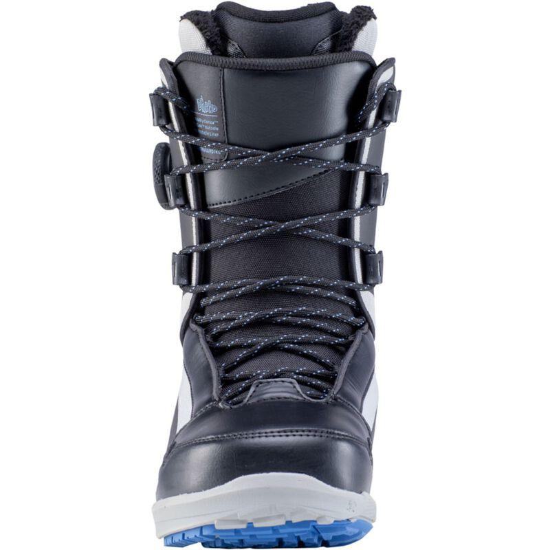 K2 Darko Snowboard Boots - Mens 19/20 image number 3