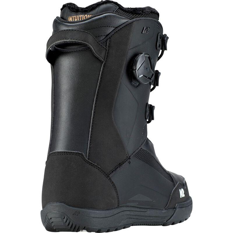 K2 Darko Snowboard Boots Mens image number 2