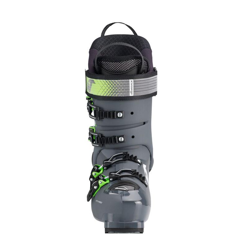 Nordica Speedmachine 3 120 Ski Boots Mens image number 2