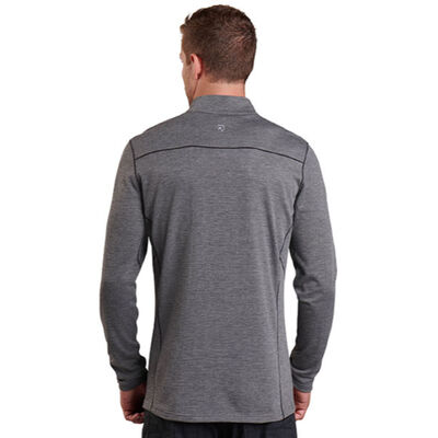 Kuhl Interceptr 1/4 Zip Neck - Mens