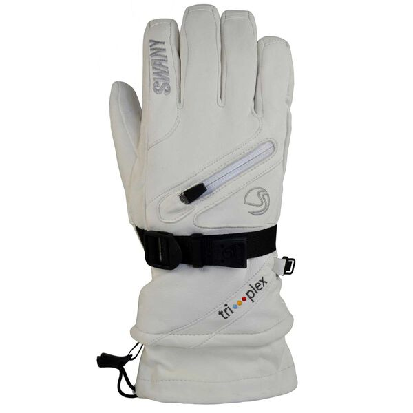 Swany X-Cell Glove Womens